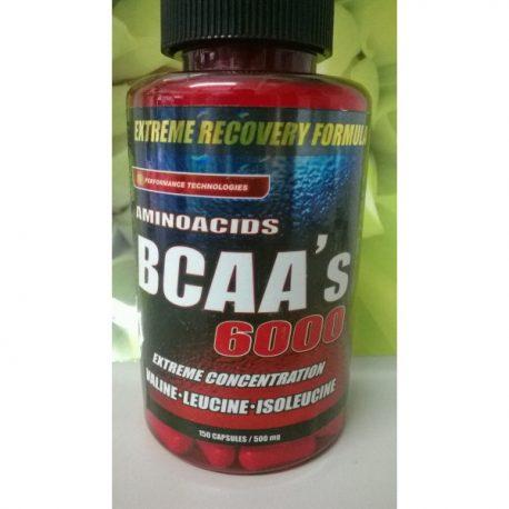 bcca-6000-aminoacidos-valina-leucina-e-isoleucina-150-capsulas-aminoacidos-