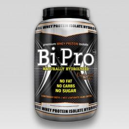 BIPRO Proteina 100% Limpia