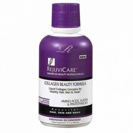 collageno-liquido-rejuvicare-salud-belleza-cabello-piel-unas-14474-MCO20086779378_042014-O