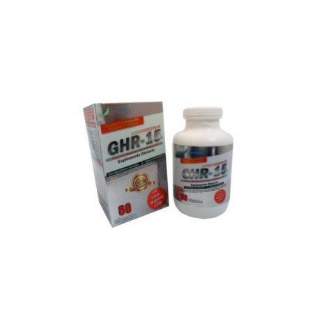 ghr-15-reparador-articular-artritis