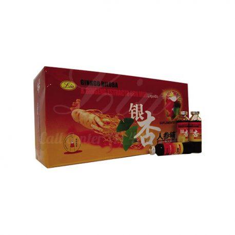 ginkgo-biloba-y-ginseng-extracto-con-miel-por-30-ampollas-bebibles