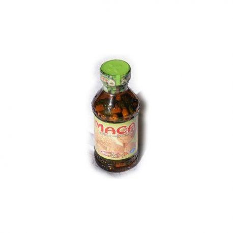 maca-andina-100-capsulas-la-maca-aumenta-la-fuerza-y-la-libido-