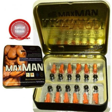 maxman-ultra-long-ultra-elongador-largo-grueso-base-max-man-potencia-sexual-reclame-obsequio