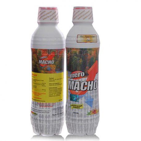 mero-macho-estimulador-activador-y-potenciador-x3-unid-D_NQ_NP_693994-MCO26111040021_102017-F