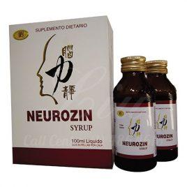 NEUROZIN