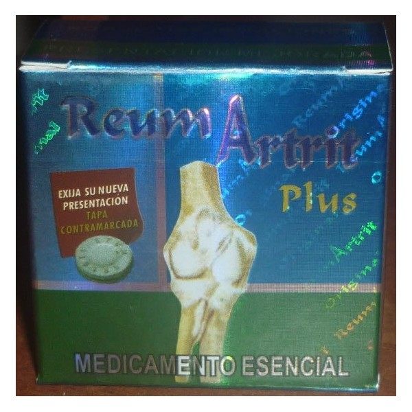 alimentos curativos para el acido urico acido urico gota tratamiento natural medicamento para el acido urico mexico