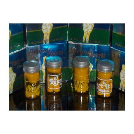 reumartrit-plus-y-simplex-artritis-medicamento-homeopatico