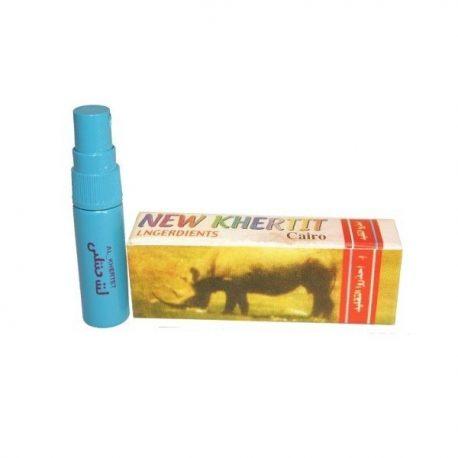 rhino-spray-retardante