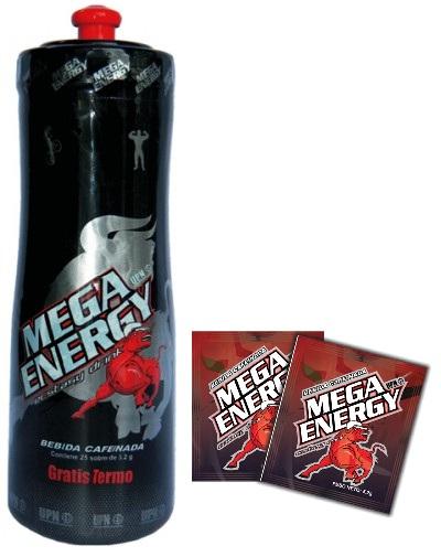 Mega_Energy_Termo_sobres