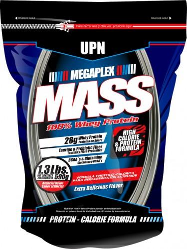 megaplex-mass-bolsa-1.3
