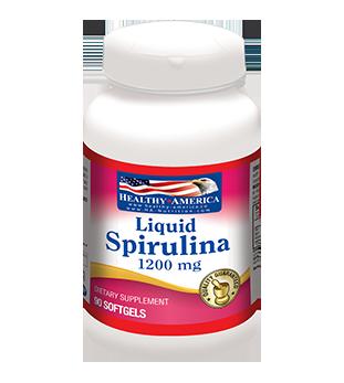 spirulina-bd429848b84676412029f43e72cd8059-320-0