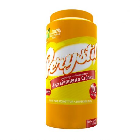 perystil-fiber-laxative-fiber-500-gr-powder-100-serving-orange-flavor