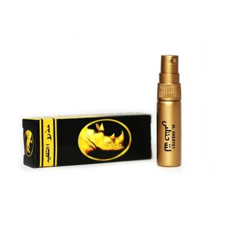 rhino-7443-0295591-1-product