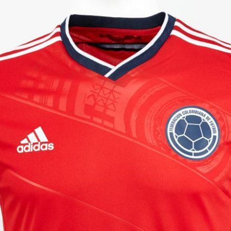 camiseta_roja