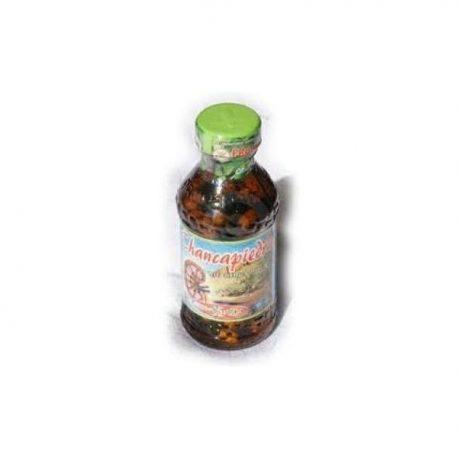 chancapiedra-rompe-calculos-calculo-renal-vias-urinarias-100-capsulas