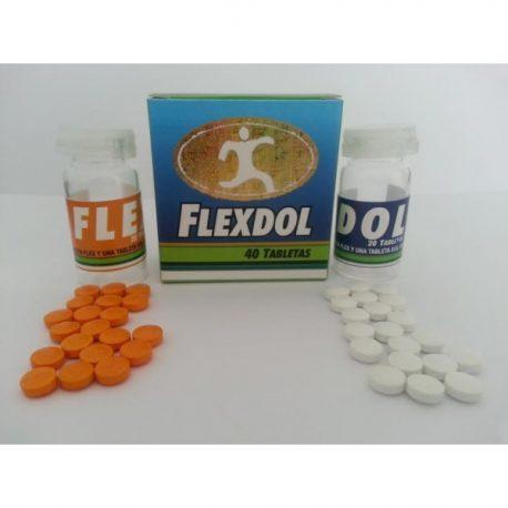 flexdol-artritis-reuma-original-dolor-articular-2-frascos-por-caja-flex-dol-artritis- (3)
