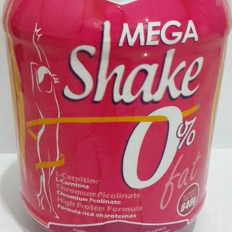 mega-shake-proteina-para-la-mujer-12636-MCO20063581100_032014-F