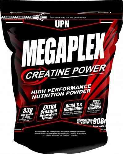 megaplex-creatine-power-2lbs-reclame-obsequio-14536-MCO20087352125_042014-O