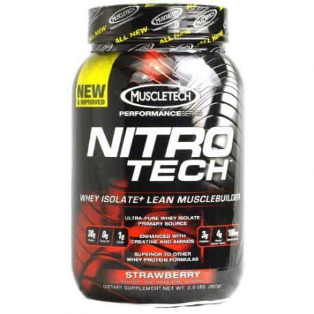 nitro tech perf. x 2 lbs-500×500
