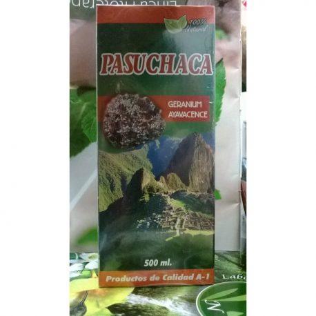 pasuchaca-jarabe-natural-500ml-controla-diabetes-formula-magistral-de-cuba