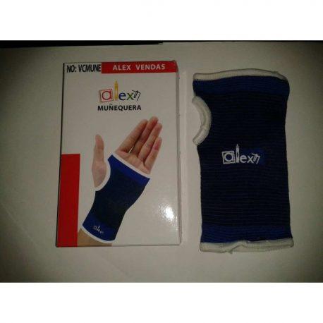 protector-ortopedico-muneca-lesiones-dolores-mano-abierta-2×1-promocion-
