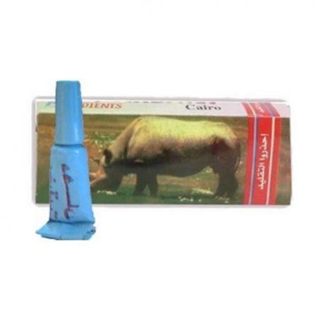 rhino-crema-retardante-sexual