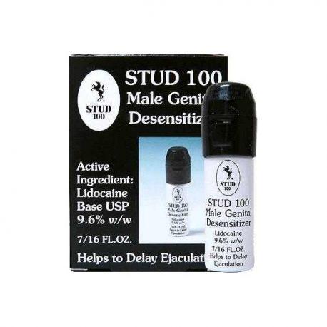stud-100-potente-retardante-sexual-en-spray-original-mas-horas-de-sexo-menos-verguenzas
