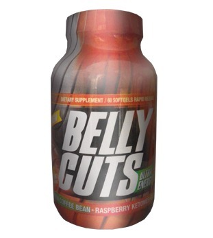 belly-cuts-cafe-verde-green-coffee-adelgazant-8399-MCO20003706502_112013-O