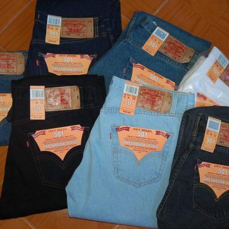 jeans-levis-501-clasico-jeans-lee-208-clasico-2261-MLV4264579172_052013-F