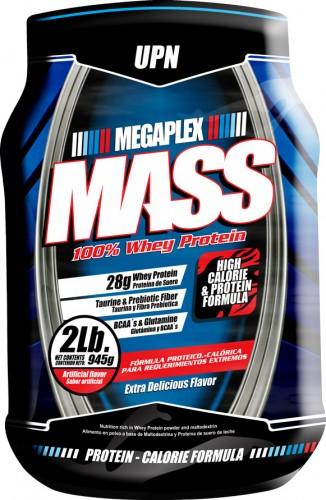 megaplex-mass-2l