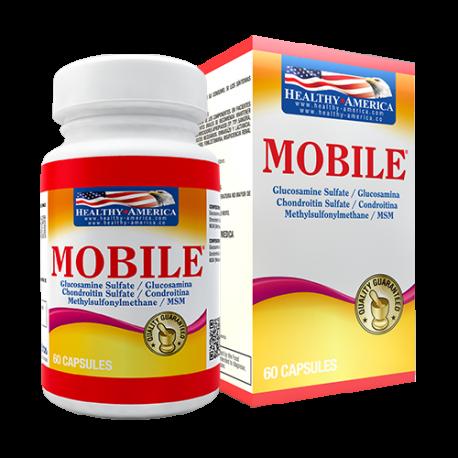 001622FS-Mobile-60
