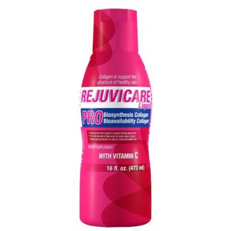 rejuvicare-collagen-con-vitamina-c