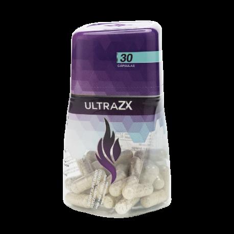 ULTRAZX-1