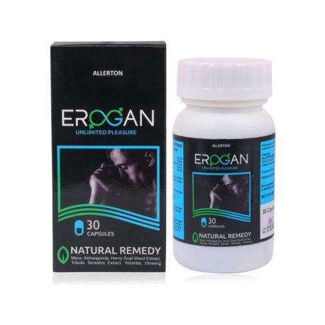 erogan-potenciador-sexual
